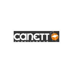 Canett