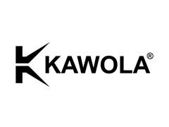 KAWOLA